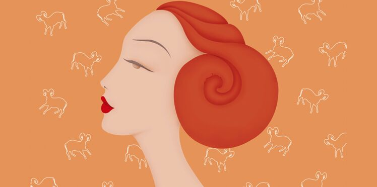 Horoscope Bélier : vos prévisions 2015 selon votre ascendant
