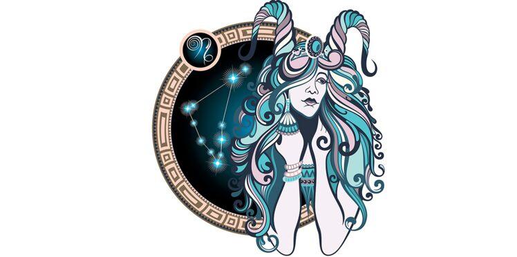 Horoscope du Capricorne pour 2018 selon votre décan
