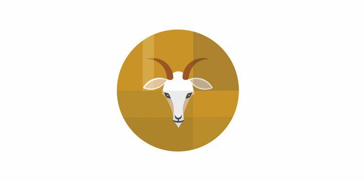 L'horoscope 2016 du Capricorne selon son ascendant