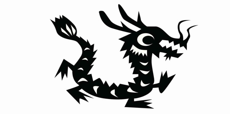 Horoscope chinois 2016 du Dragon