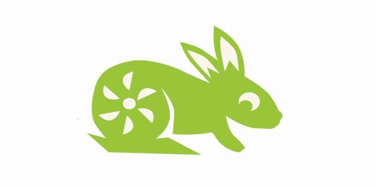 Horoscope chinois 2016 du Lièvre