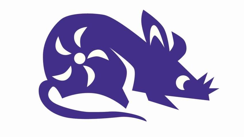 Horoscope chinois 2016 du Rat