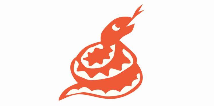 Horoscope chinois 2016 du Serpent