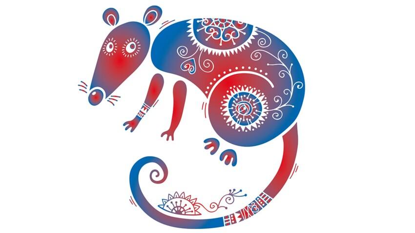 Horoscope chinois 2017 du Rat : les prévisions de Marc Angel