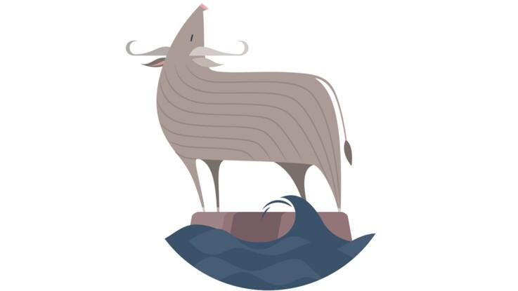 Horoscope chinois 2018 : prévisions pour le Buffle
