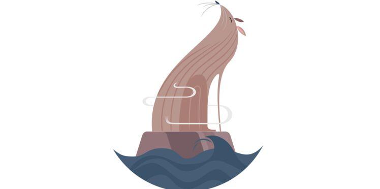 Horoscope chinois 2018 : prévisions pour le Rat