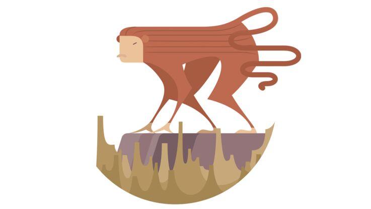 Horoscope chinois 2018 : prévisions pour le Singe