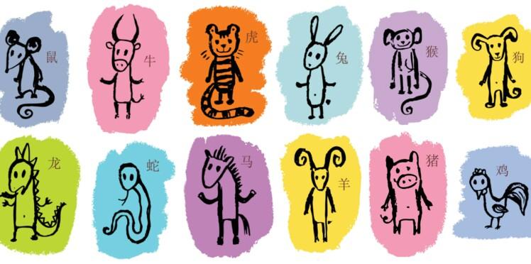 Horoscope chinois 2016 : nos prévisions pour l'année du Singe