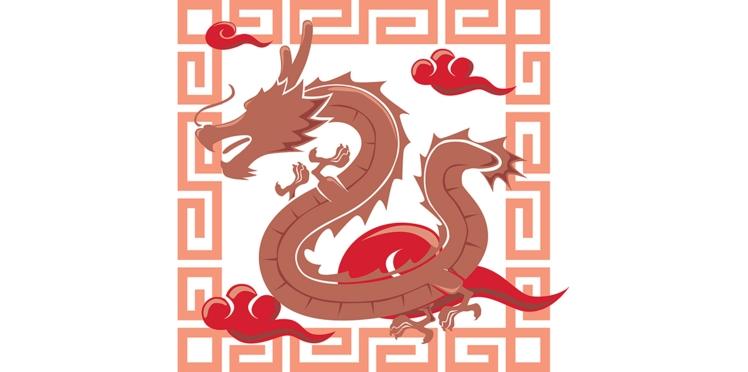 Horoscope chinois : le portrait du Dragon par Marc Angel (vidéo)