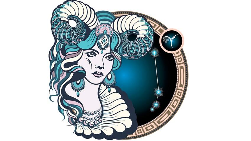 Horoscope du Bélier pour 2018 selon votre décan