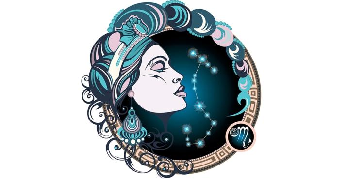 Horoscope du Scorpion pour 2018 selon votre décan