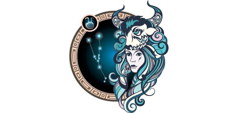 Horoscope du Taureau pour 2018 selon votre décan