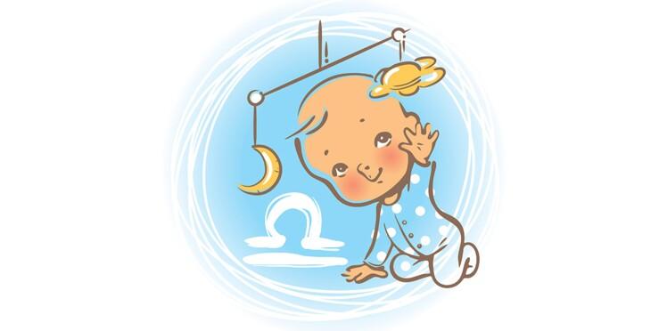 Horoscope : du bébé à l'ado, découvrez le vrai caractère de votre enfant