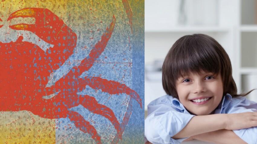 Enfant Cancer : comment s'y prendre pour l'élever ?