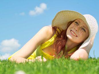 Horoscope : les bonnes surprises de votre été