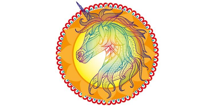 Horoscope de l'été 2017 du Dhanu (horoscope indien)