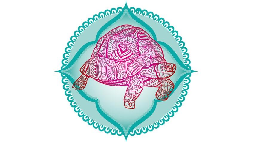 Horoscope de l'été 2017 du Kanya (horoscope indien)