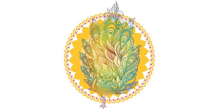Horoscope de l'été 2017 du Kumbha (horoscope indien)