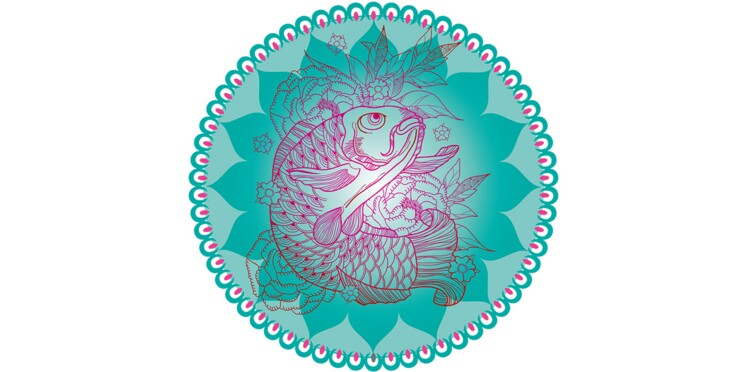 Horoscope de l'été 2017 du Meena (horoscope indien)
