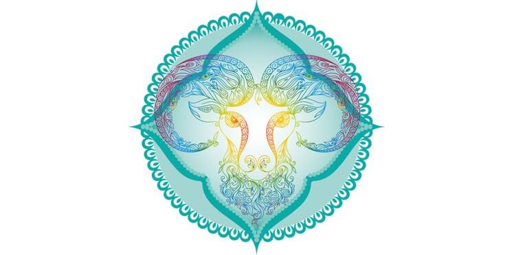 Horoscope de l'été 2017 du Mesha (horoscope indien)