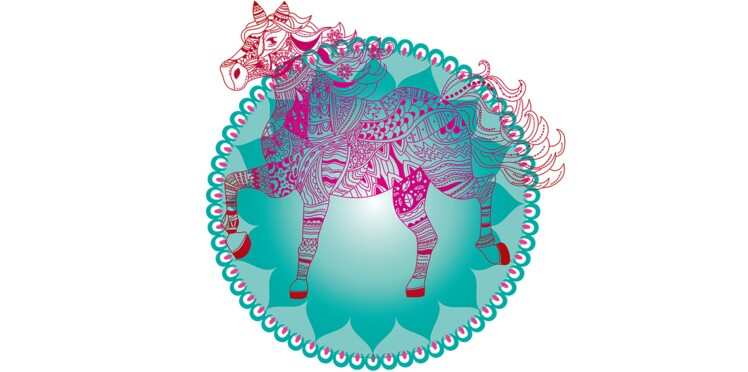 Horoscope de l'été 2017 du Mithuna (horoscope indien)