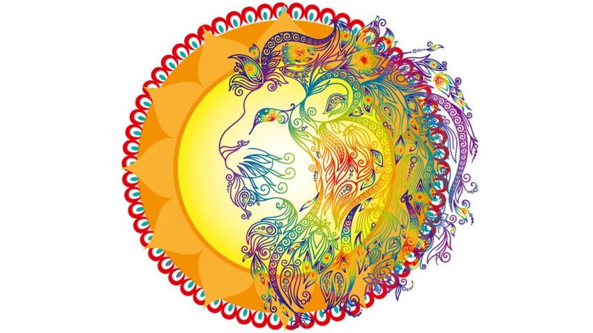 Horoscope de l'été 2017 du Simha (horoscope indien)