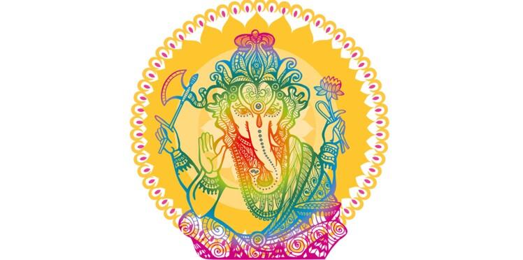 Horoscope de l'été 2017 du Tula (horoscope indien)