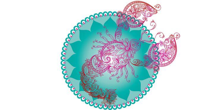 Horoscope de l'été 2017 du Vrischika (horoscope indien)