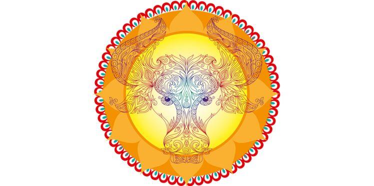 Horoscope de l'été 2017 du Vrishabha (horoscope indien)
