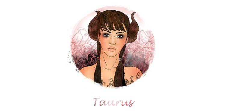Horoscope de l'été 2018 pour le Taureau