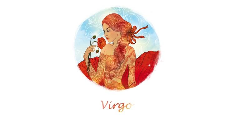 Horoscope de l'été 2018 pour la Vierge