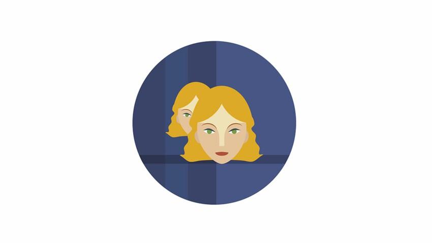 L'horoscope 2016 du Gémeaux selon son ascendant