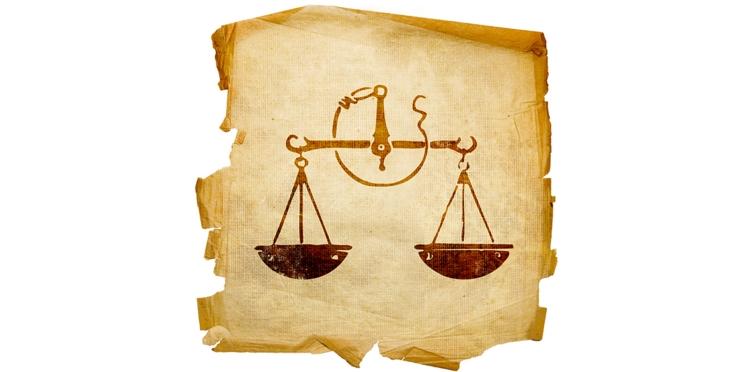 Horoscope gratuit 2018 de la Balance : nos conseils pour le travail et l'argent