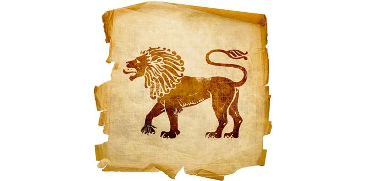 Horoscope gratuit 2018 du Lion : nos conseils pour le travail et l'argent