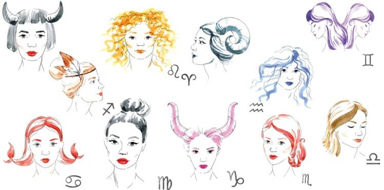 Horoscope gratuit  : amour, santé, travail, argent  nos prévisions pour 2017