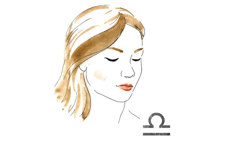 Horoscope gratuit de la Balance : amour, santé, travail, argent en 2017