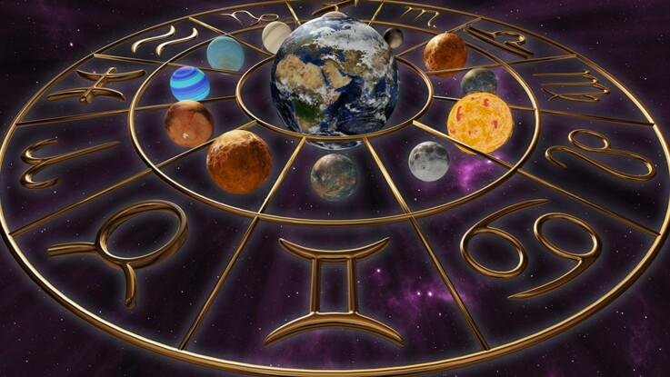 Horoscope gratuit : calcul et signification des 12 ascendants