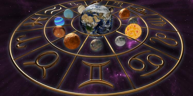 Horoscope 2017 : quelles planètes vous boostent cette année