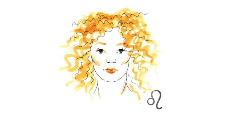 Horoscope gratuit du Lion : amour, santé, travail, argent en 2017