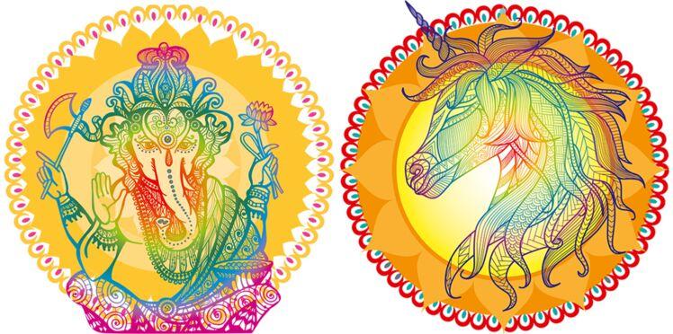 Horoscope indien de l'été 2017 : toutes nos prévisions