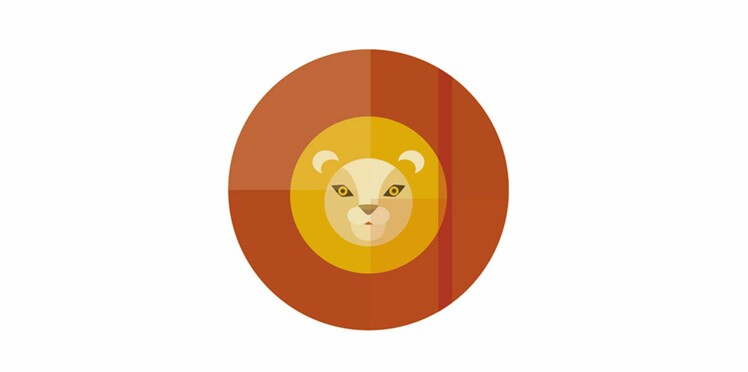 L'horoscope 2016 du Lion selon son ascendant