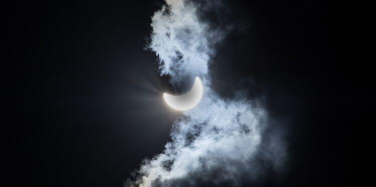 Horoscope : la plus longue éclipse de Lune du siècle aura lieu vendredi 27 juillet