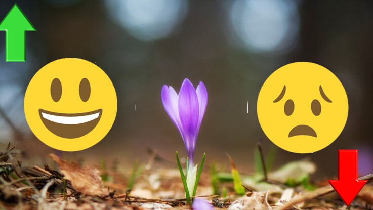 Horoscope de mars 2018 : les signes au top... et les flops