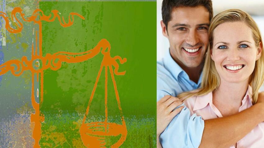 Homme Balance : comment vivre avec ce signe astrologique ?