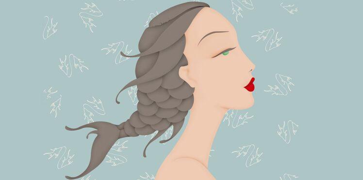 Horoscope Poissons : vos prévisions 2015 selon votre ascendant