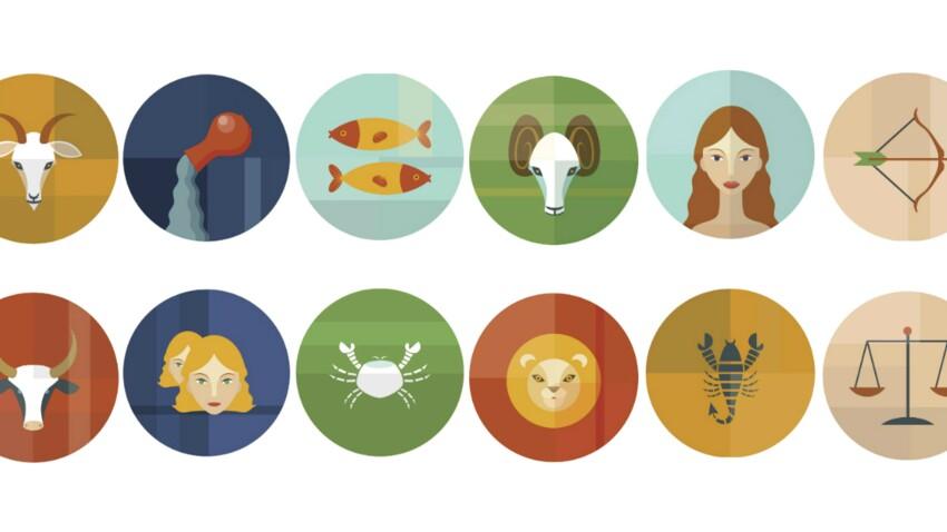 Horoscope 2016 : nos prévisions signe par signe