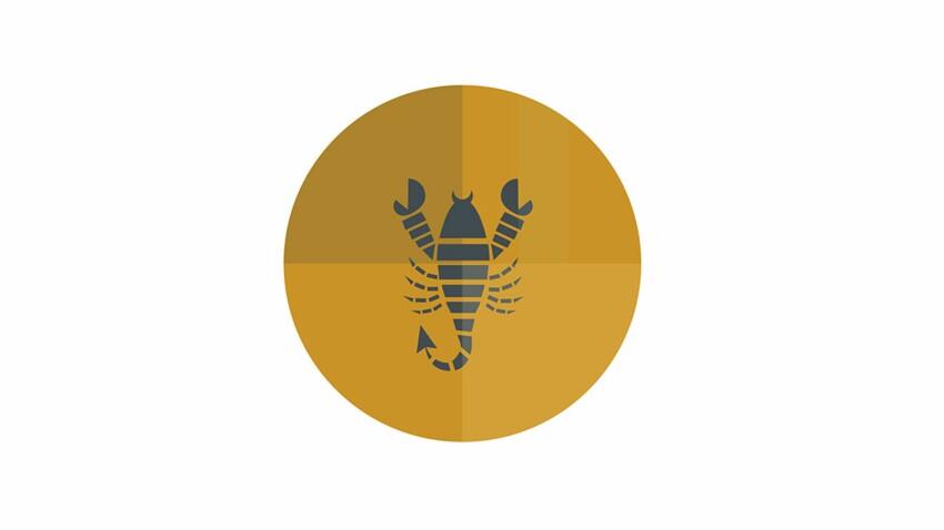 L'horoscope 2016 du Scorpion selon son ascendant