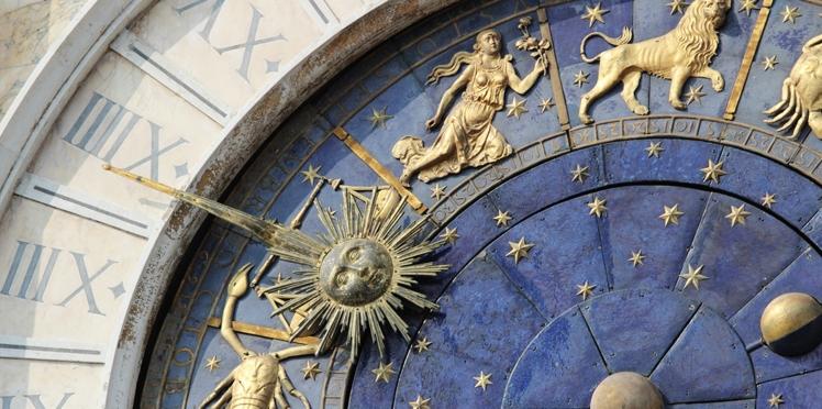 Horoscope de la semaine du 2 au 8 avril 2018