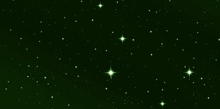 10/01-13/02 : Le chariot étoile, votre portrait en horoscope tahitien