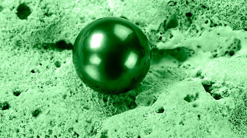21/03-29/04 : La perle noire, votre portrait en horoscope tahitien